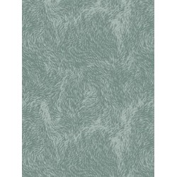 Decopatch papir 30 x 40cm 666