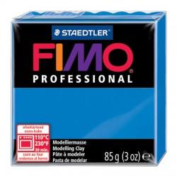 Fimo professional 85g.