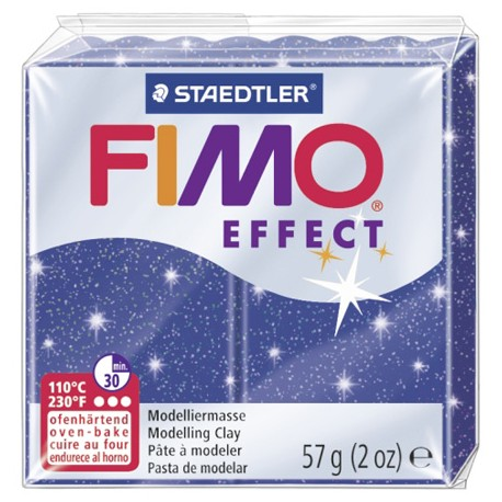 Fimo effect 57g.