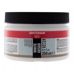 Amsterdam Gesso Bela 250ml 001