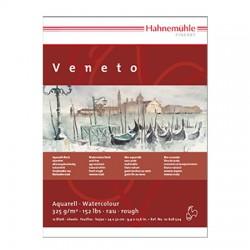 Veneto akvarelni papir blok 325g. 12 listov