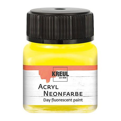 Kreul akril Neon 20ml