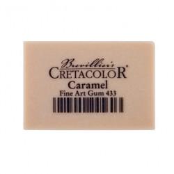Caramel radirka 50 x 35