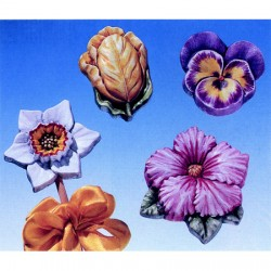 Kalup Rože