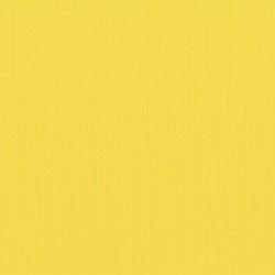 Florence teksturni papir 30x30cm 216g. Lemon