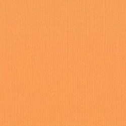 Florence teksturni papir 30x30cm 216g. Grapefruit