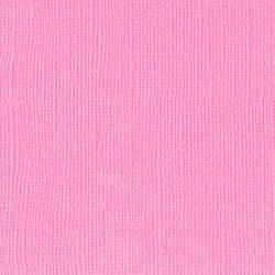 Florence teksturni papir 30x30cm 216g. Pink