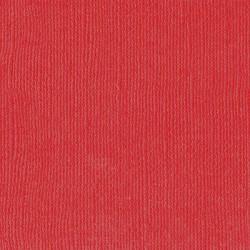 Florence teksturni papir 30x30cm 216g. Poppy
