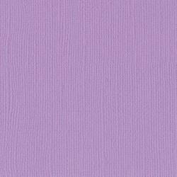 Florence teksturni papir 30x30cm 216g. Hyacinth