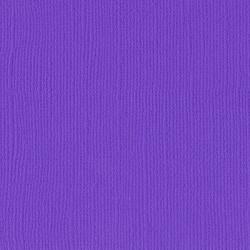 Florence teksturni papir 30x30cm 216g. Violet