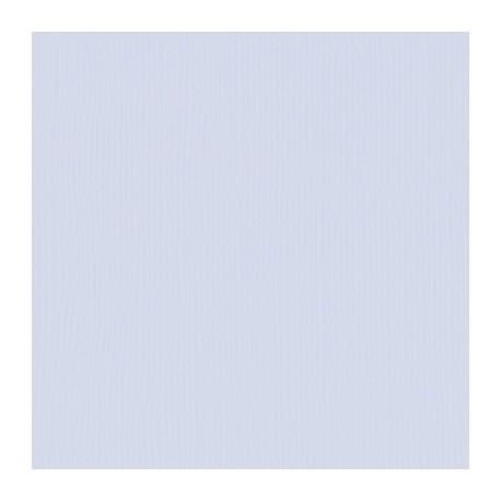 Florence teksturni papir 30x30cm 216g. Air