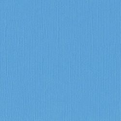 Florence teksturni papir 30x30cm 216g. River