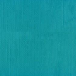 Florence teksturni papir 30x30cm 216g. Frosting