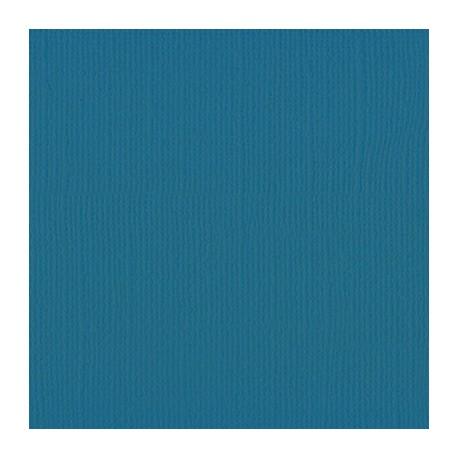 Florence teksturni papir 30x30cm 216g. Mountain lake
