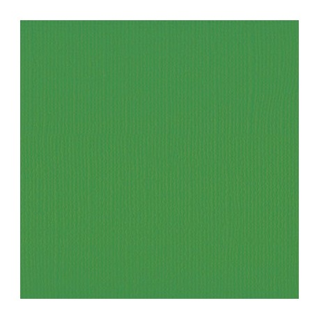 Florence teksturni papir 30x30cm 216g. Holly