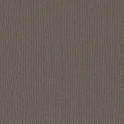 Florence teksturni papir 30x30cm 216g. Concrete