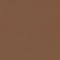 Florence teksturni papir 30x30cm 216g. Lion