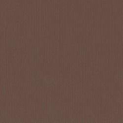 Florence teksturni papir 30x30cm 216g. Bear