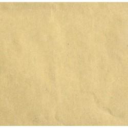 Florence teksturni papir 30x30cm 216g. Cardstock light