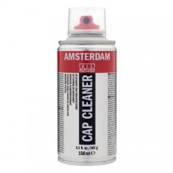 Amsterdam čistilo za kape 150ml, za Amsterdam sprej 400ml