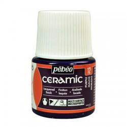 Pebeo Ceramic barva 45ml