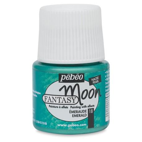 Pebeo Fantasy Moon 45ml