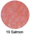 Pebeo Fantasy Moon 45ml, 19 Salmon (art. P2-19)