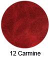 Pebeo Fantasy Moon 45ml, 12 Carmine (art. P2-12)