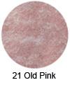 Pebeo Fantasy Moon 45ml, 21 Old pink (art. P2-21)