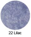 Pebeo Fantasy Moon 45ml, 22 Lilac (art. P2-22)