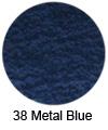 Pebeo Fantasy Moon 45ml, 38 Metal Blue (art. P2-38)
