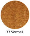Pebeo Fantasy Moon 45ml, 33 Vermeil (art. P2-33)