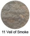 Pebeo Fantasy Moon 45ml, 11 Veil o Smoke (art. P2-11)