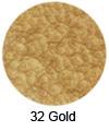 Pebeo Fantasy Moon 45ml, 32 Gold (art. P2-32)