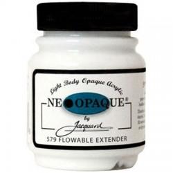 Neopaque akrilni medij 70ml