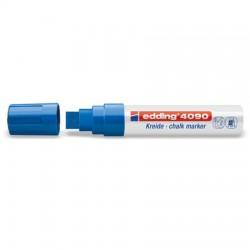 Edding kredni marker 4-15mm 003 Moder