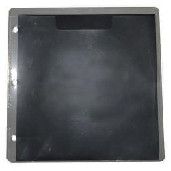 Mapa+magnetni listi 200x190mm 10 kos za torbo EFC003