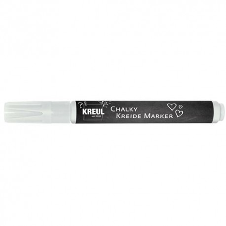 Kreul Chalky Chalk marker 2-3mm