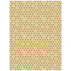Decopatch papir 30 x 40cm 713