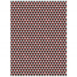 Decopatch papir 30 x 40cm 719