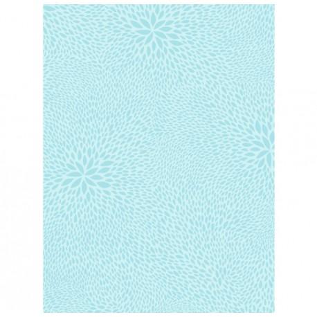 Decopatch papir 30 x 40cm 701