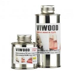 Viwood 200 + 100g.