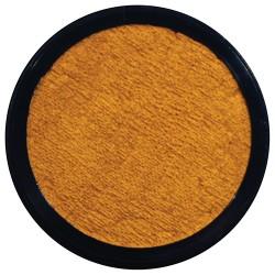 Barve za obraz Profi Aqua Perla Zlato rumena 20ml