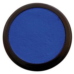 Barve za obraz Profi Aqua Svetlo modra 20ml