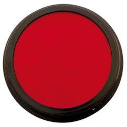 Barve za obraz Profi Aqua Svetlo rdeča 20ml