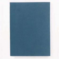 Podlaga za Prick tehniko 150 x 200 x 6mm, Modra