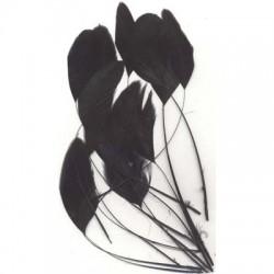 Perje Black 3x5 kosov, 15 kos