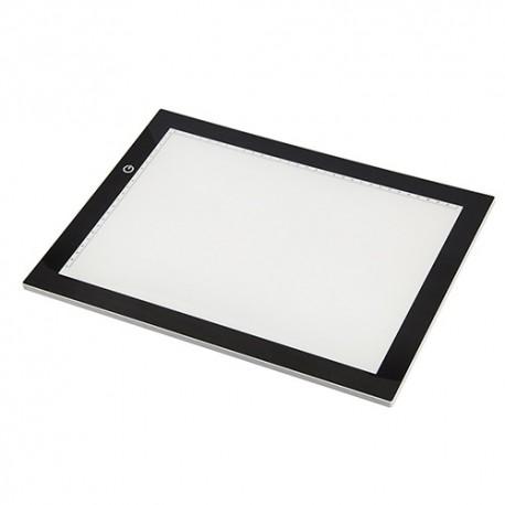 Nellies svetilna Led tabla 210 x 310mm
