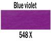 Ecoline tekoči akvarel tuš 30ml 548 Blue violet (art. 11255481)