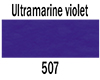 Ecoline tekoči akvarel tuš 30ml 507 Ultramarin violet (art. 11255071)